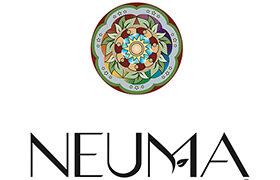 neuma12